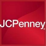 J C Penney Company Inc (NYSE:JCP) Short Interest Up 8.4% in August