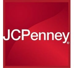 Image for J.C. Penney Co. Price Target Lowered to $13.00 at JPMorgan Chase & Co. (JCP)