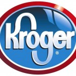 Kroger (NYSE:KR) Releases FY 2019 Earnings Guidance