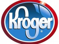 Kroger (NYSE:KR) Rating Reiterated by Credit Suisse Group