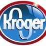 Tredje AP fonden Cuts Stock Holdings in Kroger Co