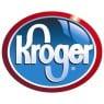 Crossmark Global Holdings Inc. Lowers Holdings in The Kroger Co.