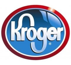 Image for The Kroger Co. (NYSE:KR) SVP Sells $778,480.00 in Stock