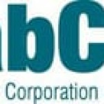 Laboratory Corp. of America Holdings (NYSE:LH) Shares Sold by First Trust Advisors LP