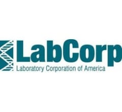 Image for Fragasso Group Inc. Takes $3.88 Million Position in Laboratory Co. of America Holdings (NYSE:LH)