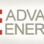 Profund Advisors LLC Sells 1,086 Shares of Advanced Energy Industries, Inc. (NASDAQ:AEIS)