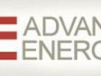 BidaskClub Downgrades Advanced Energy Industries (NASDAQ:AEIS) to Hold