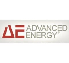 Image for MML Investors Services LLC Invests $201,000 in Advanced Energy Industries, Inc. (NASDAQ:AEIS)
