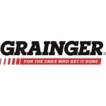 W.W. Grainger, Inc. (NYSE:GWW) Expected to Post Quarterly Sales of $3.05 Billion