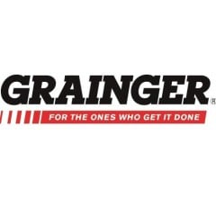 Image for W.W. Grainger (GWW) Scheduled to Post Earnings on Friday