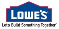 Lord Abbett & CO. LLC Has $236.76 Million Stock Holdings in Lowe's Companies, Inc.