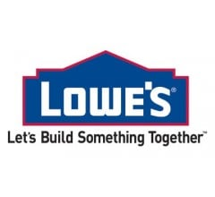 Image for Lowe's Companies, Inc. (NYSE:LOW) Shares Purchased by NewEdge Wealth LLC