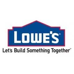 Lowes Companies, Inc. (NYSE:LOW) Short Interest Update