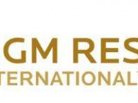 Insider Buying: MGM Resorts International (NYSE:MGM) Director Acquires 165,093 Shares of Stock