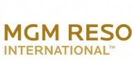 MGM Resorts International  Expected to Announce Earnings of -$1.12 Per Share