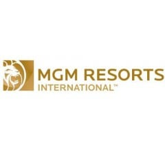 Image about $2.46 Billion in Sales Expected for MGM Resorts International (NYSE:MGM) This Quarter