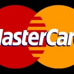 Mastercard Inc (NYSE:MA) is NumerixS Investment Technologies Inc's 4th Largest Position