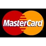 FY2021 Earnings Forecast for Mastercard Incorporated Issued By Piper Sandler (NYSE:MA)