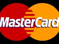 Obermeyer Wood Investment Counsel Lllp Sells 4,006 Shares of Mastercard Incorporated (NYSE:MA)