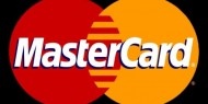 Balasa Dinverno & Foltz LLC Has $1.69 Million Stake in Mastercard Inc
