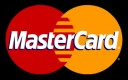 Requisite Capital Management LLC Sells 1,942 Shares of Mastercard Inc (NYSE:MA)