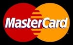 Mastercard Incorporated (NYSE:MA) Shares Bought by Nepsis Inc.
