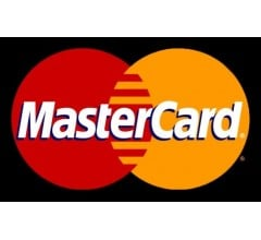 Image for Qtron Investments LLC Sells 480 Shares of Mastercard Incorporated (NYSE:MA)