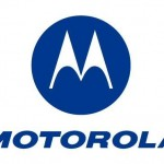 Sowell Financial Services LLC Decreases Stock Holdings in Motorola Solutions Inc (NYSE:MSI)