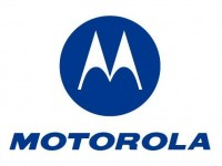 Motorola Solutions (NYSE:MSI) Issues Q2 2020 After-Hours Earnings Guidance