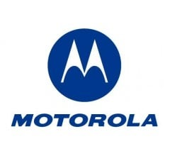 Image for Motorola Solutions, Inc. (NYSE:MSI) EVP Sells $1,259,521.20 in Stock