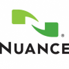 Nuance Communications Inc.  EVP Sells $141,117.00 in Stock