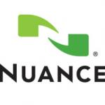 Nuance Communications Inc. (NASDAQ:NUAN) is RGM Capital LLC's 5th Largest Position