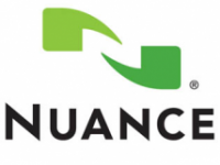 Mark D. Benjamin Sells 45,396 Shares of Nuance Communications Inc. (NASDAQ:NUAN) Stock