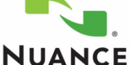 Stefan Ortmanns Sells 6,091 Shares of Nuance Communications Inc.  Stock
