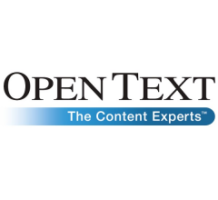 Image about Pendal Group Limited Has $1.11 Million Stock Holdings in Open Text Co. (NASDAQ:OTEX)
