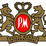 Philip Morris International Inc. Declares Quarterly Dividend of $1.14 (NYSE:PM)
