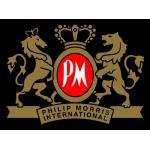 USA Mutuals Advisors Inc. Has $4.48 Million Stock Holdings in Philip Morris International Inc. (NYSE:PM)