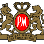 Carnegie Capital Asset Management LLC Has $401,000 Position in Philip Morris International Inc.
