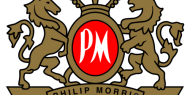 Community Bank N.A. Has $478,000 Stock Position in Philip Morris International Inc.