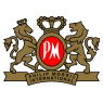 23,352 Shares in Philip Morris International Inc.  Bought by Kinloch Capital LLC