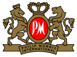 Loring Wolcott & Coolidge Fiduciary Advisors LLP MA Reduces Stock Position in Philip Morris International Inc. (NYSE:PM)