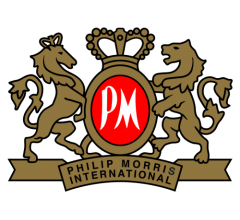 Image for Philip Morris International (NYSE:PM) Price Target Raised to $114.00