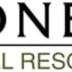 Zacks: Analysts Anticipate Pioneer Natural Resources (NYSE:PXD) Will Announce Quarterly Sales of $2.47 Billion
