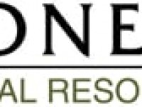 US Capital Advisors Research Analysts Decrease Earnings Estimates for Pioneer Natural Resources (NYSE:PXD)