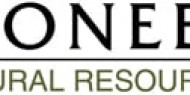 Pioneer Natural Resources  PT Raised to $173.00
