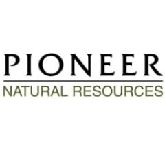 Image for Bp Plc Sells 83,739 Shares of Pioneer Natural Resources (NYSE:PXD)