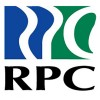 Geode Capital Management LLC Has $5.56 Million Stake in RPC, Inc.