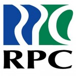 RPC (NYSE:RES) Stock Price Up 9.1%