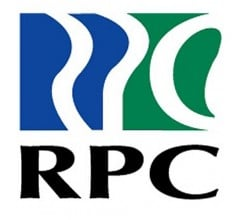 Image for Gary W. Rollins Sells 180,000 Shares of RPC, Inc. (NYSE:RES) Stock