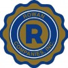 Rowan Companies PLC  Shares Sold by Luminus Management LLC